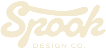 Spook Design Co.