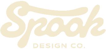 Spook Design Co.