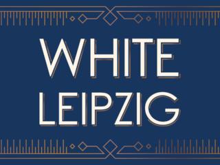 White Leipzig